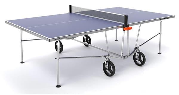 Decathlon Pongori Tischtennistisch PPT 500